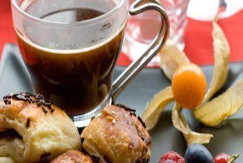 desayuno a domicilio especial, catering madrid