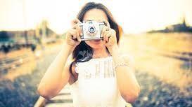 fotografia camara kozinart