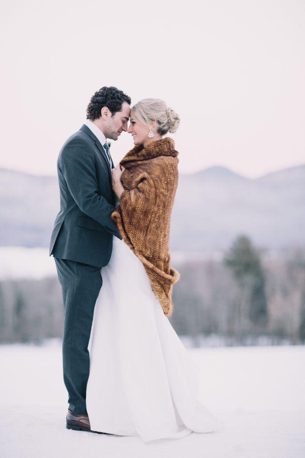 boda en invierno, catering madrid