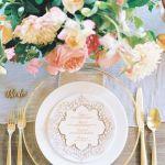 vajilla boda verano catering madrid
