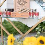 cigarros puros abanos para boda, catering madrid