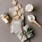 catering madrid, pastas para boda en otoño