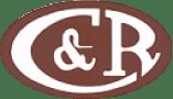 C és R Közlekedésépítő Kft.