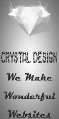 crystal-design-banner-120x240