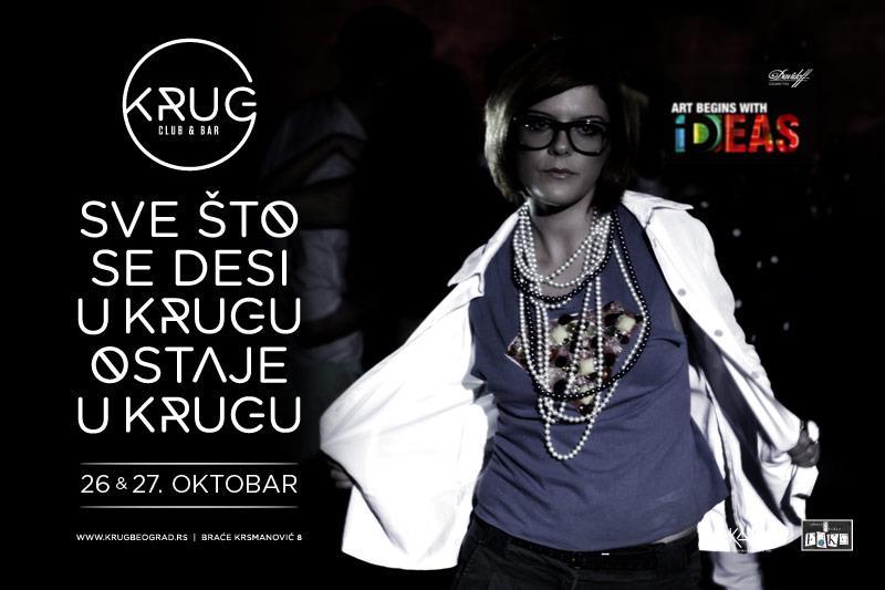 Prof Sara Kurtović