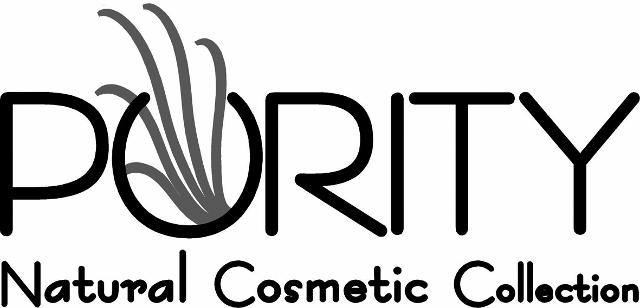 Kozmetika Purity