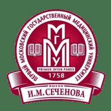 228px-MSMU_logo