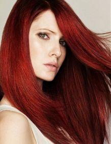 crvena-kosa-sminkanje
