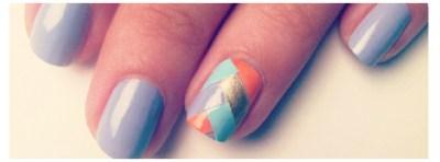 diy-Herringbone-Manicure-