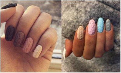 dzemper-nail-art-nokti