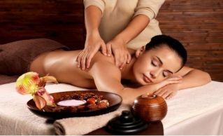 Važnost masaže za organizam – Akademija Purity