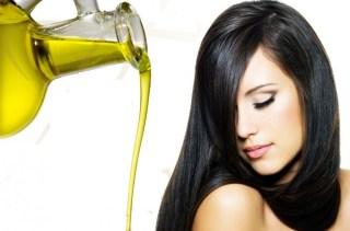 Čudesna svojstva BRAHMI ulja