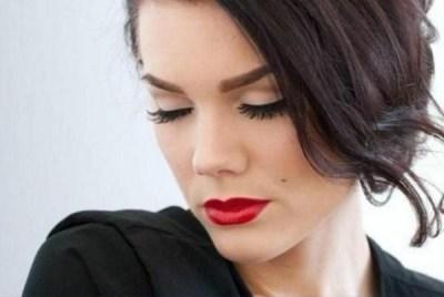 zenski-magazin-beauty-makeup-francuski-makeup-1 (6)