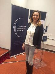 SRPSKI DAVOS I AKADEMIJA PURITY – srpski ekonomski i biznis samit