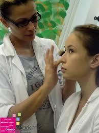 Kako sakriti bore šminkom