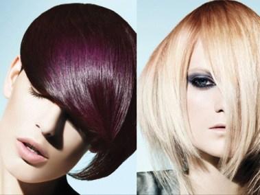 260-din-za-usluzno-farbanje-i-feniranje-i-pakovanje-za-negu-kose-u-salonu-megga-beauty-3049-3