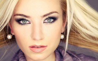 Kako se šminkaju krupne oči