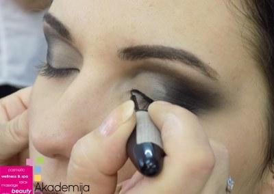 Koja su najvažnija pravila u šminkanju
