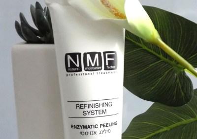 Biološki piling – rešenje problema za suvu kožu
