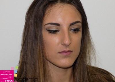 Kako odabrati šminku prema tonu kože