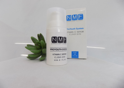 NMF pro youth system – vitamin C serum