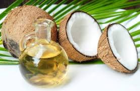 Kako se koristi kokosovo ulje u nezi kose