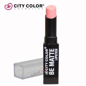 mat-karmin-soft-pink