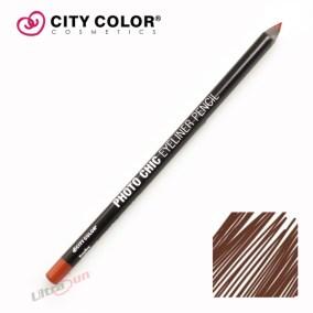 olovka-za-oci-bonfire