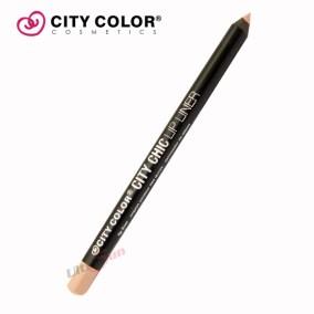 olovka-za-usne-porcelain