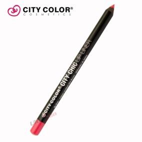 olovka-za-usne-salmon