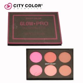 paleta-rumenila-glow-pro-matte