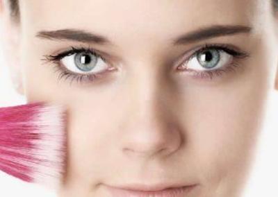 Zašto je važan korektor za lice