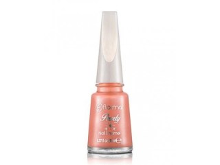 AKCIJA!!! Flormar Pearly lak za nokte po ceni od 50 din.
