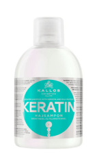 Kallos šampon za kosu