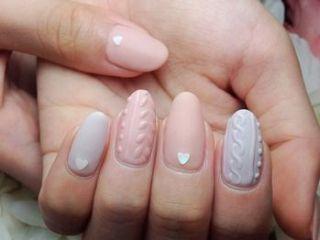 Kako imati 3D nokte