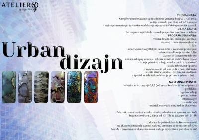 urban-dizajn