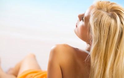 Hair-and-Sun