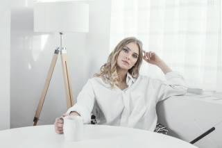 RAZLIKA IZMEĐU DNEVNE I VEČERNJE ŠMINKE – saveti i trikovi profesionalnih šminkera