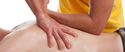 sports-massage-therapy-steyning