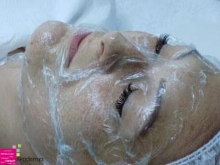 Održavanje i čišćenje kože