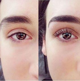 d4921e62871e13dd0145dedd994299af--eyelash-tinting-eyelash-perm-diy