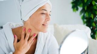PROMENE EFLORESCENCE NA KOŽI – sve kliničke promene na koži