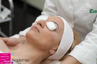 FUNKCIJE ČIŠĆENJA KOŽE – na šta se odnosi čišćenje kože i čime se izvodi