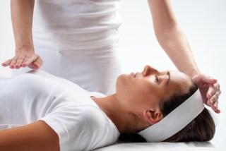 ŠTA JE REIKI MASAŽA? – pojam i značenje masaže