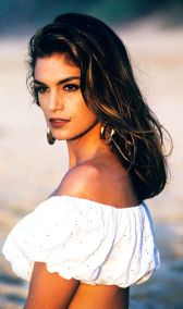 biggest-supermodels-of-the-90s-232435-1502727524478-image.640x0c