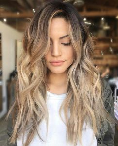 savršene frizure
