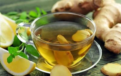 imbirny-chaj-limon-med
