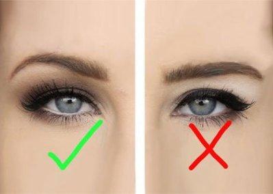 makeup-hacks-hooded-eyes-tutorials-main
