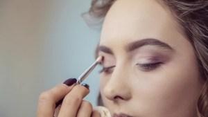 kako najbolje našminkati oči