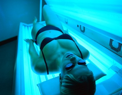 tanning_bed_31
